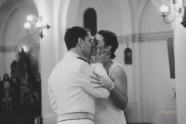 la poesía | Casamientos Online