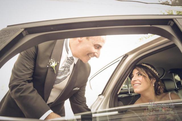 la poesia | Casamientos Online