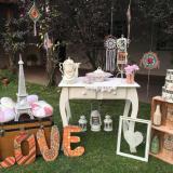 Imagen de Love & Chic Ambientaciones