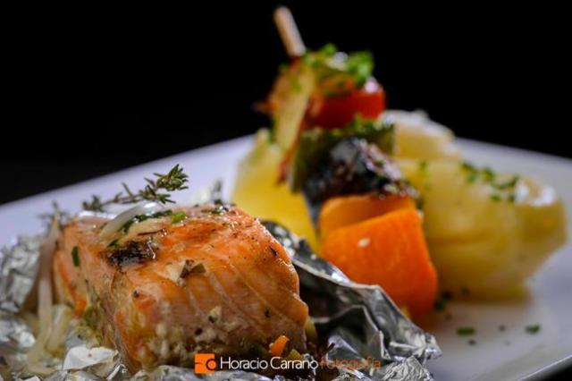 Machado Catering | Casamientos Online