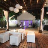 Madero 939 Eventos