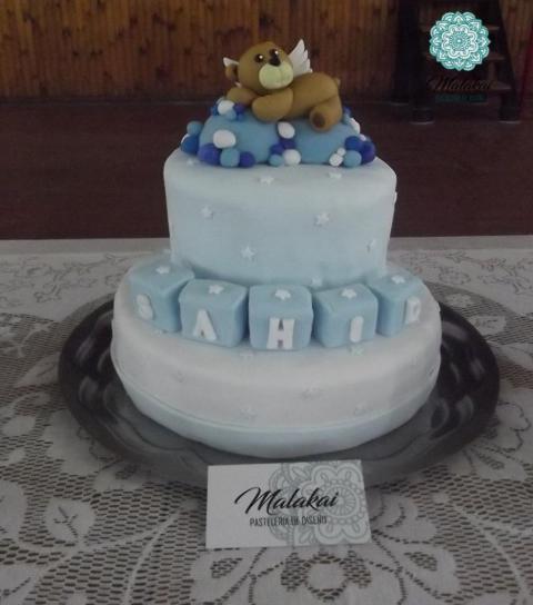 Torta Baby Shower | Casamientos Online
