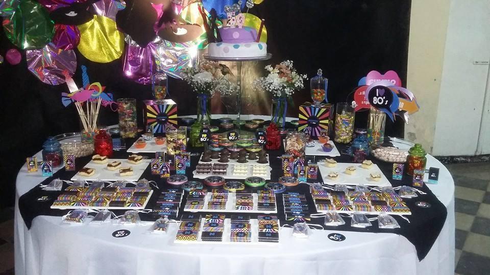 Paola Indiana Kees Diseño+Eventos (Souvenirs )