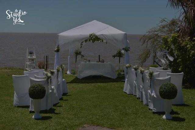 Rodizio Costanera Norte | Casamientos Online