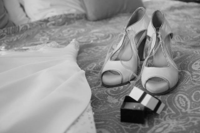 tristan villanueva   Casamientos Online