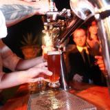 Imagen de BEER POINT - Cerveza Artesanal