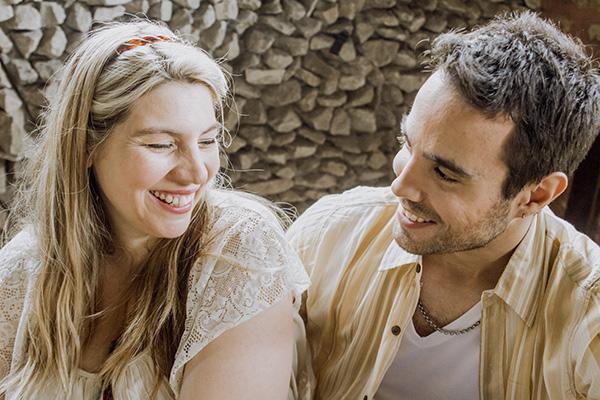 cinemafoto | Casamientos Online