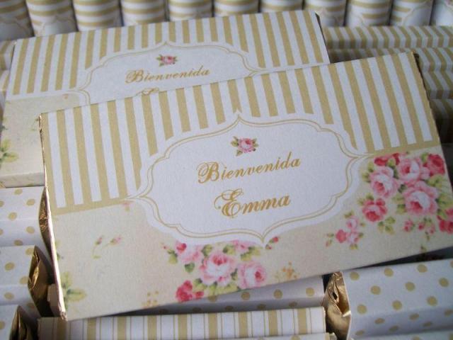 Con Tutti i Fiocchi | Casamientos Online