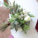 Imagen de DON RAMÓN, diseño con flores