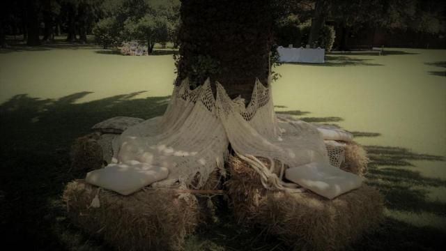 Estancia Los Candiles (Quintas y Estancias) | Casamientos Online