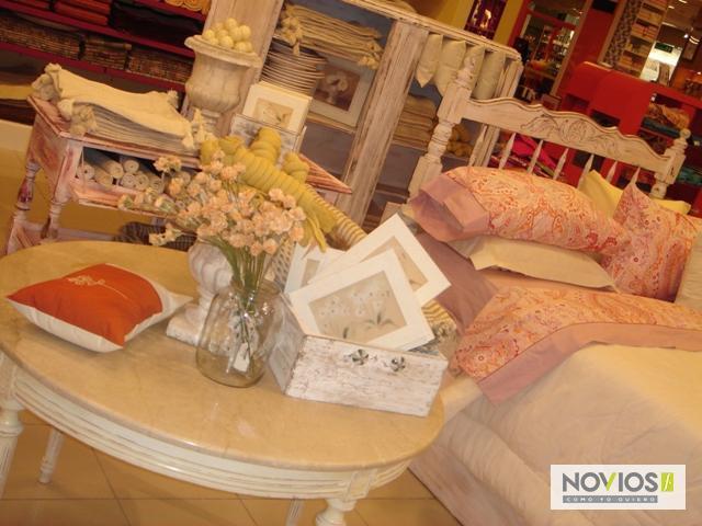 Falabella Novios (Listas de Regalos) | Casamientos Online