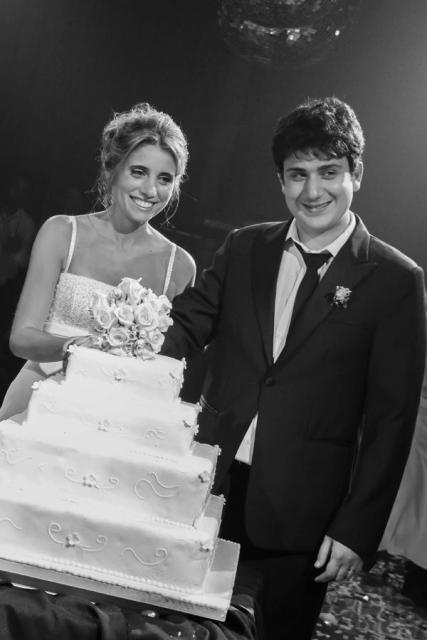 FOCUS Fotografía y Video | Casamientos Online