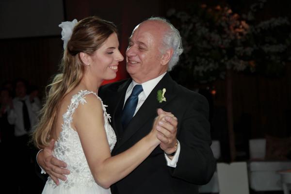 FOCUS PHOTOGRAPHY (Foto y Video) | Casamientos Online