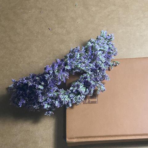 Tocados Simples - Galpón Florido