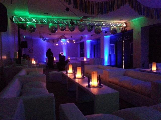 Hathor Hotels - Eventos