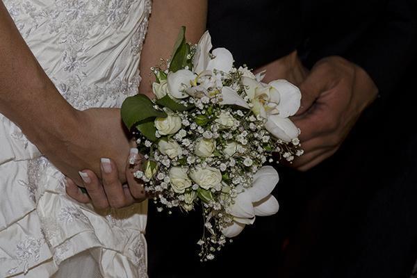 La Hora (Foto y Video) | Casamientos Online