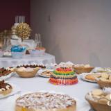 La Simona Catering (Catering)
