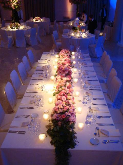Lucrecia Cucci DECOR INSPIRATION   Casamientos Online