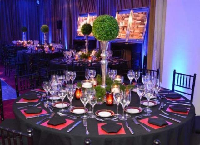 Ludry Eventos (Wedding Planners) | Casamientos Online