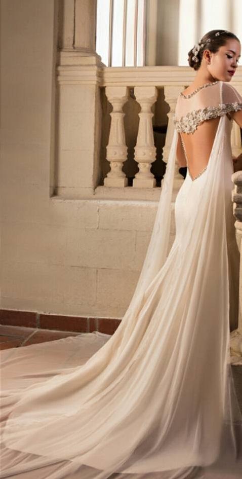 Vestidos Cloe Galli