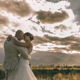 Photography by Maria Zambrini (Foto y Video)
