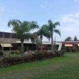 Piedramora (Salones de Fiesta)