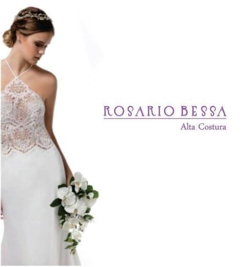 Rosario Bessa - Productos