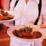 Imagen de Schuster Catering