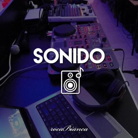 sonido, musica, dj, il...