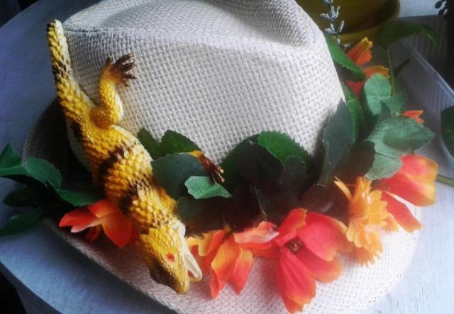 super sombrero | Casamientos Online