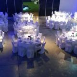 Taival Eventos (Salones, Quintas y Estancias)
