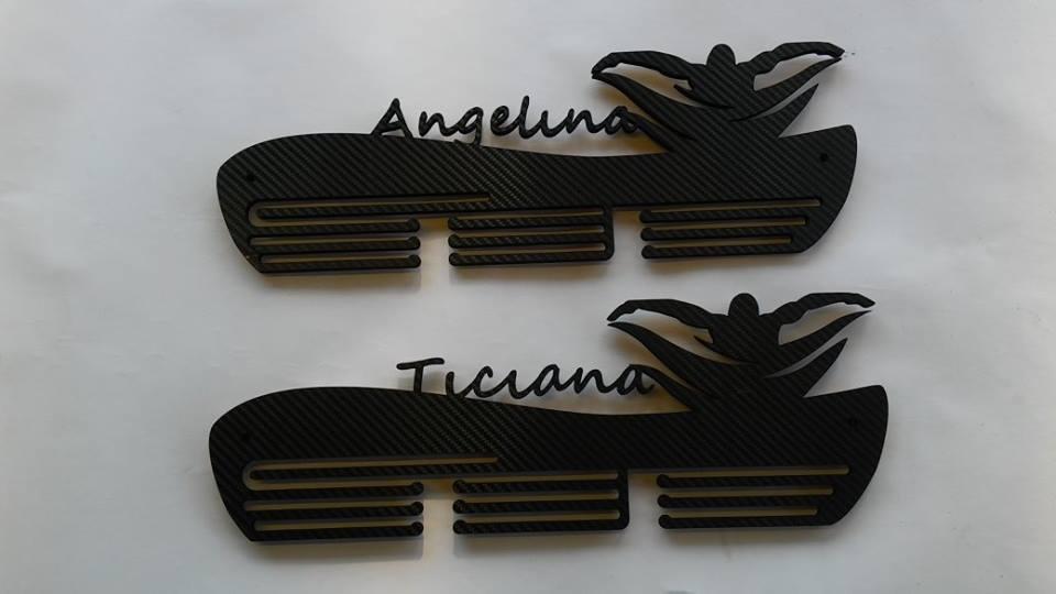 Tekno Artes Artesanías tecnológicas (Propuestas Originales)