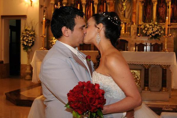 VS EVENTOS | Casamientos Online