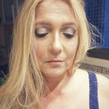 Imagen de Agostina Emma Make Up Artist