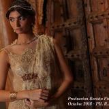 Andrea Aguirre (Vestidos de Novia)