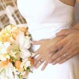 artefloral novias (Ramos, Tocados y Accesorios)