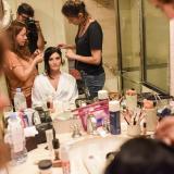 Imagen de Bendito Make Up Studio