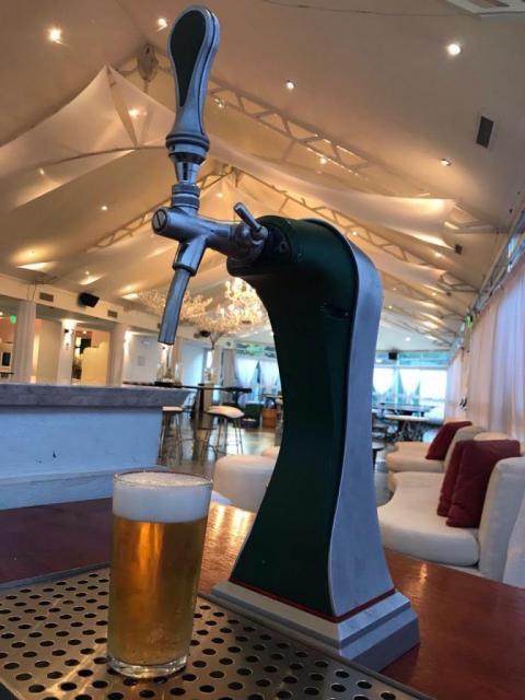 Cerveza Heineken   Casamientos Online