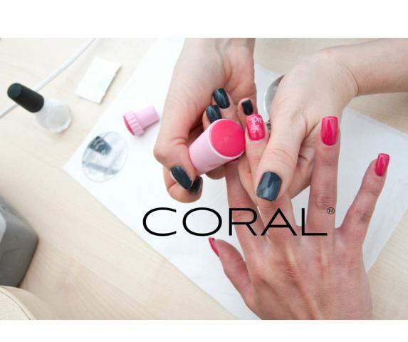 Coral Uñas (Tratamientos de Belleza)
