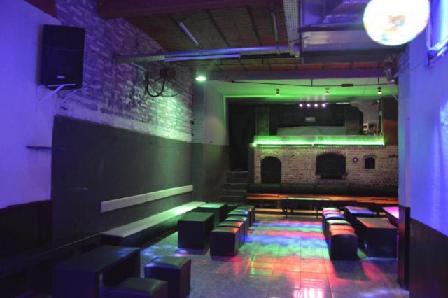 espacio valeu (Salones de Fiesta) | Casamientos Online