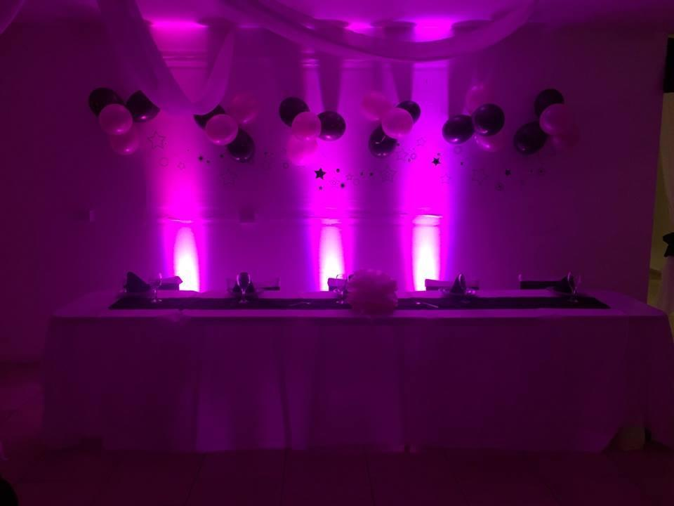 Fénix Salón de eventos - Carlos Paz