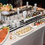 Imagen de Gabu Catering & Eventos