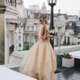 Imagen de Lovely Photo Wedding