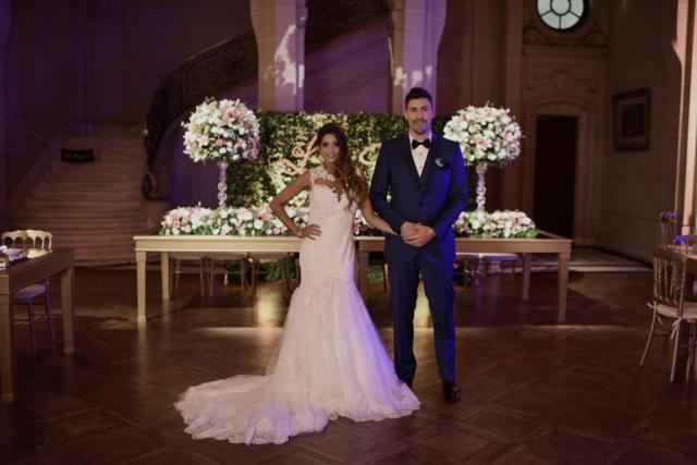 Molina Estudio (Foto y Video) | Casamientos Online