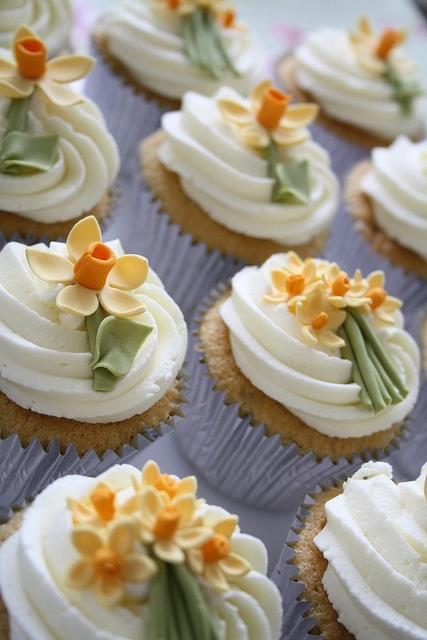 Campanita pastelería - personaliza tu evento!!!!