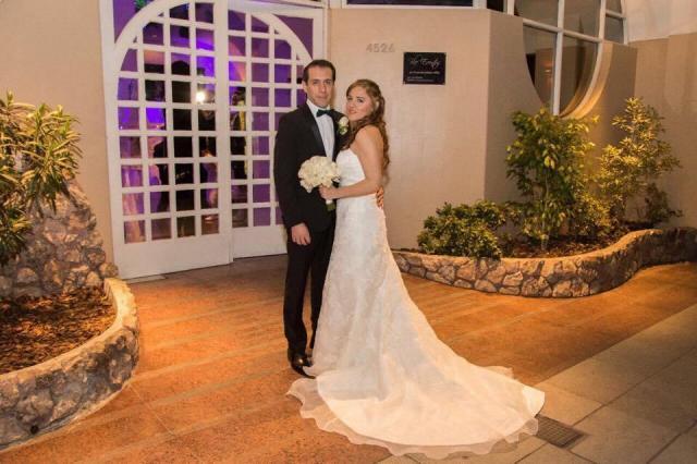 Ble Eventos  | Casamientos Online