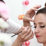 Imagen de Caro Rodriguez Makeup