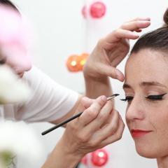 Imagen de Caro Rodriguez Makeup...