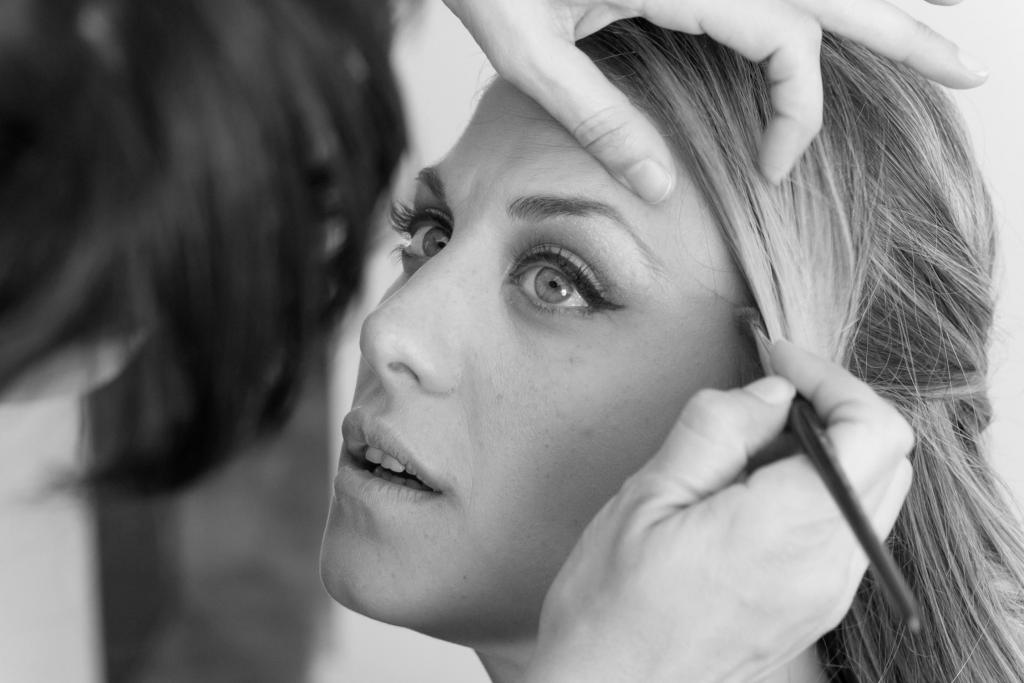 Caro Rodriguez Makeup (Maquillaje)