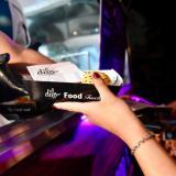 Imagen de Dilo Catering